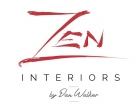 Zen Interiors East Brisbane