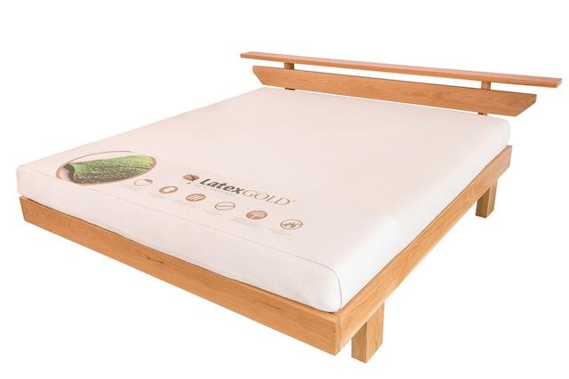 Image Result For Low Bed Frame