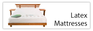 Latex-Mattresses-button