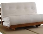 3 Fold Sofa Bed
