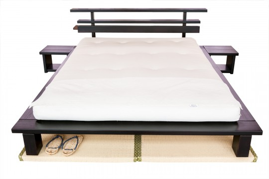 https://zenbeds.com.au/wp-content/uploads/2014/03/20140131_af_beds_shop_56-wpcf_540x360.jpg