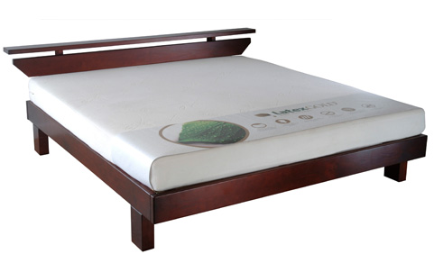 https://zenbeds.com.au/wp-content/uploads/2014/03/Latex-Gold-Mattress.jpg